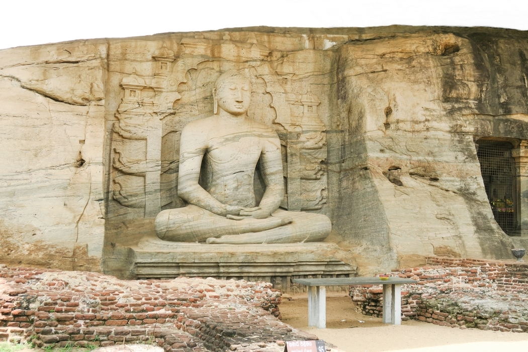sri-lanka-circuit-polonnaruwa08