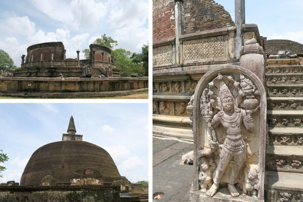 sri-lanka-circuit-polonnaruwa10