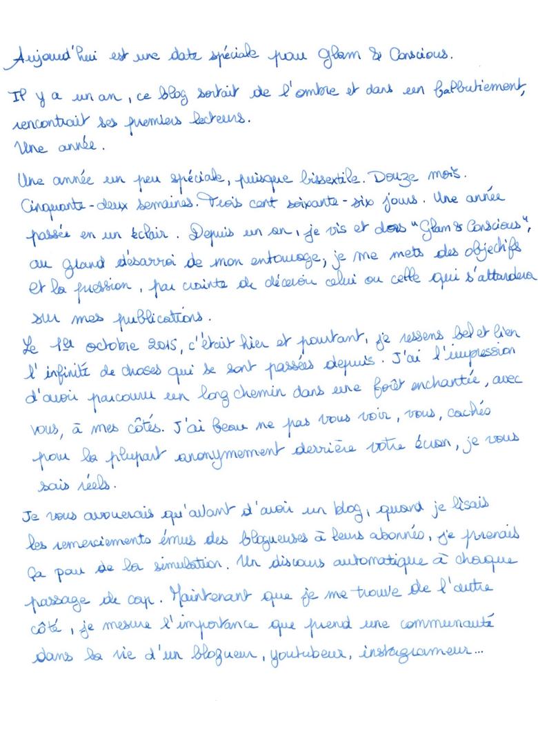 anniversaire-glam-conscious-lettre01