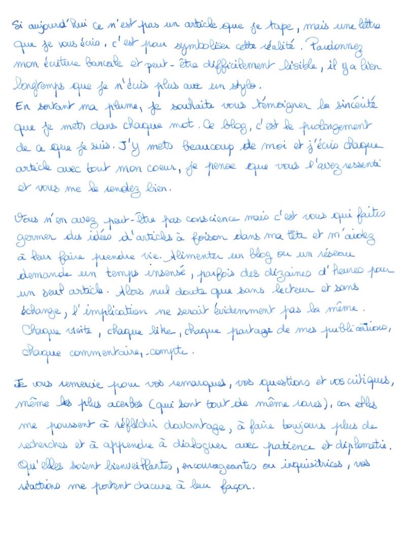 anniversaire-glam-conscious-lettre03