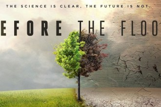 before-the-flood-header
