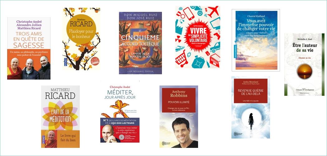 cadeaux-ethiques-livres-developpement-personnel