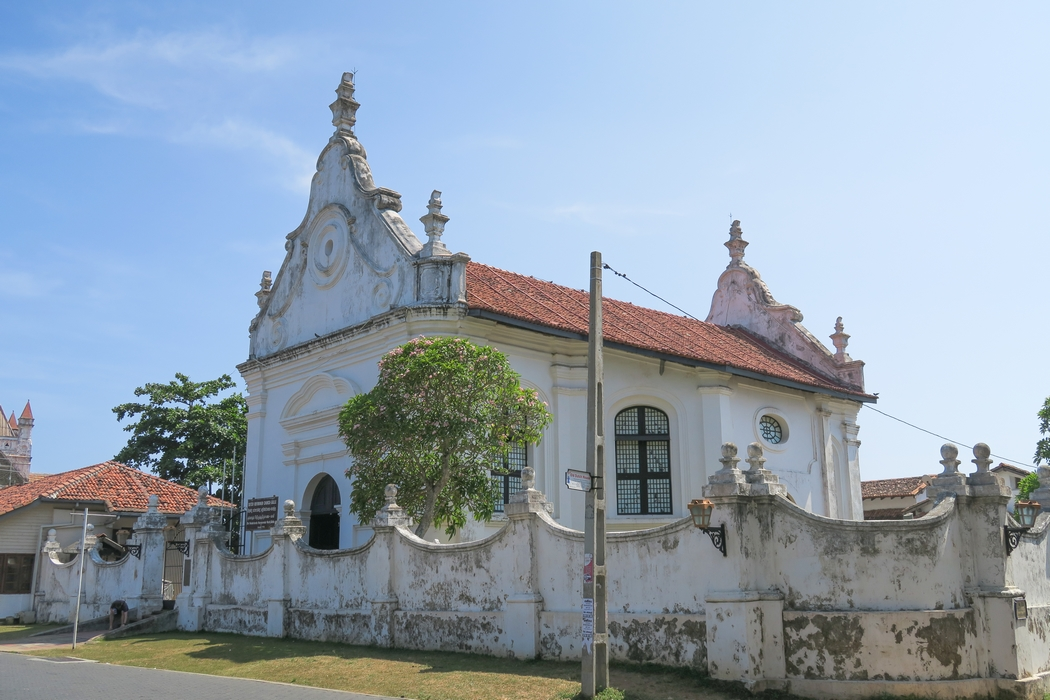 sri-lanka-galle22