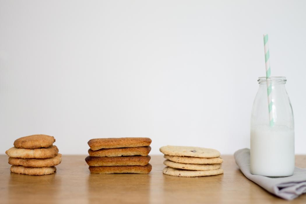 Le rééquilibrage alimentaire, c'est facile ! Avec ces conseils, vous saurez comment mincir sans régime, sans frustration mais avec plaisir.