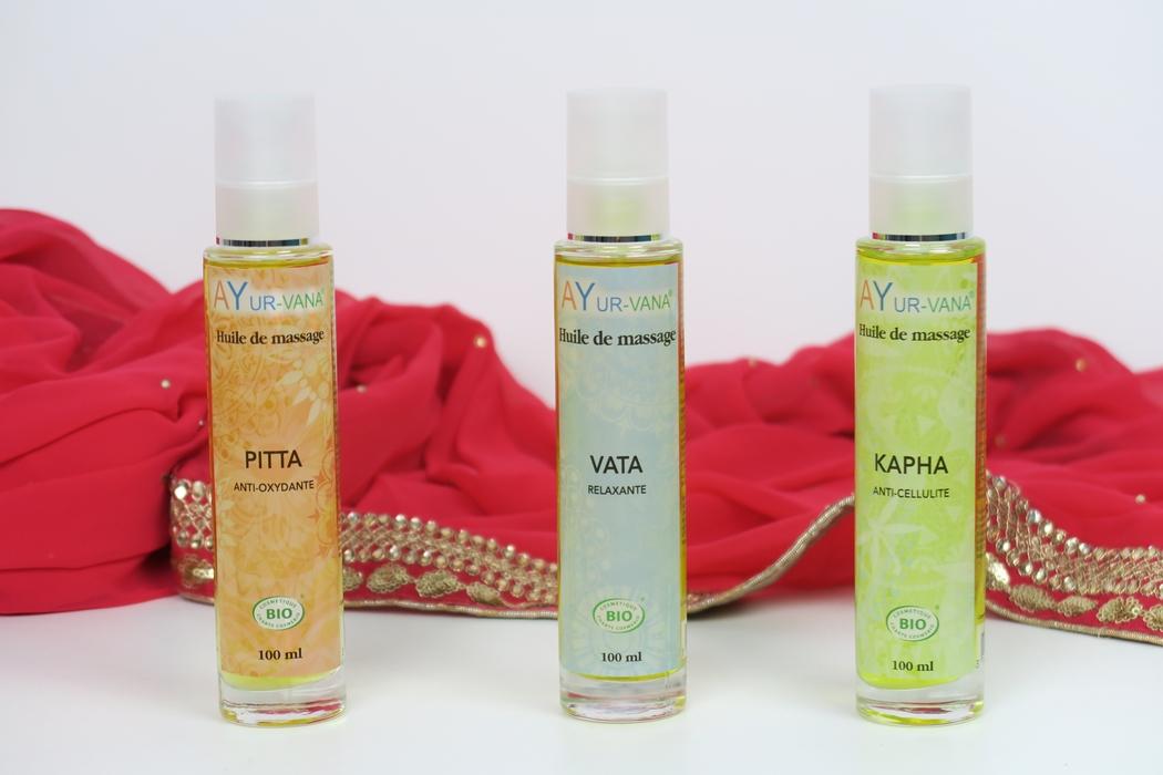 Selon l'Ayurveda, les cinq éléments sont à l'origine de l'Univers. On les également retrouve dans les doshas, ces forces vitales qui règlent notre organisme et notre esprit : Vata, Pitta et Kapha. Connaître son ou ses doshas, c'est comprendre ses réactions et sa santé. C'est parti !