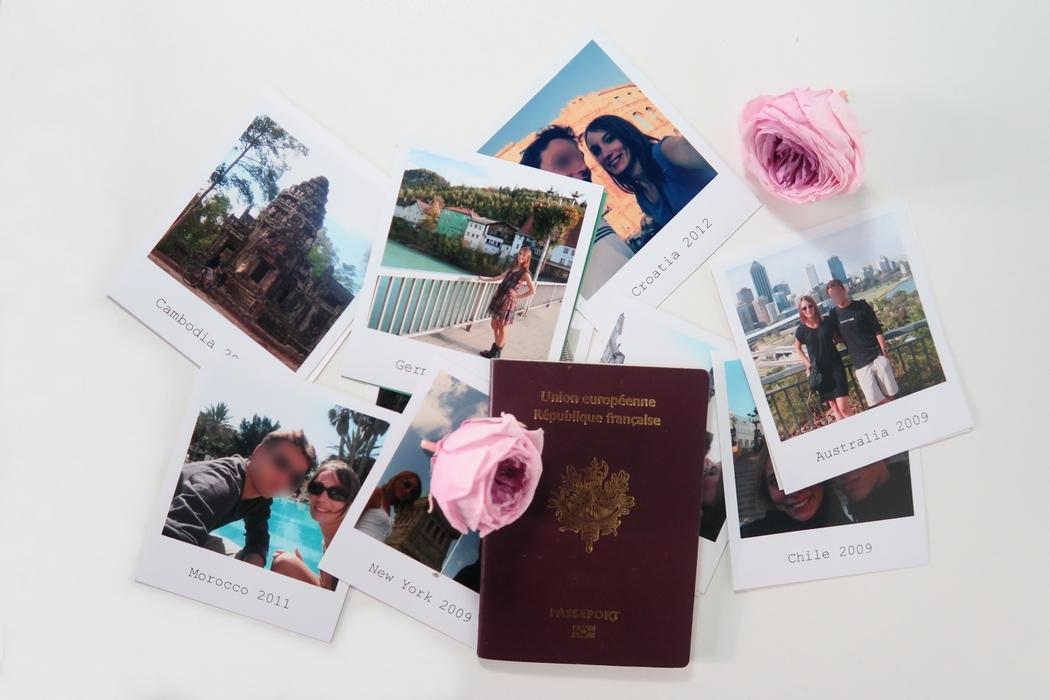 Les souvenirs de voyage sont-ils forcément des objets dont on ignore les conditions de fabrication ? Peut-on combiner éthique et souvenirs ? Voici 7 idées pour limiter son impact de voyageur.
