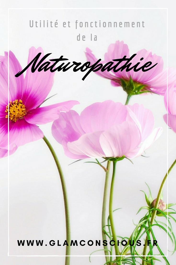 La naturopathie, à quoi ça sert ? Savez-vous concrètement ce que c'est ? Peut-être pensez-vous, comme la plupart des gens, qu'elle recadre la nutrition et soutient la santé avec des compléments alimentaires. Ce n'est pas faux, mais c'est beaucoup plus que ça.
