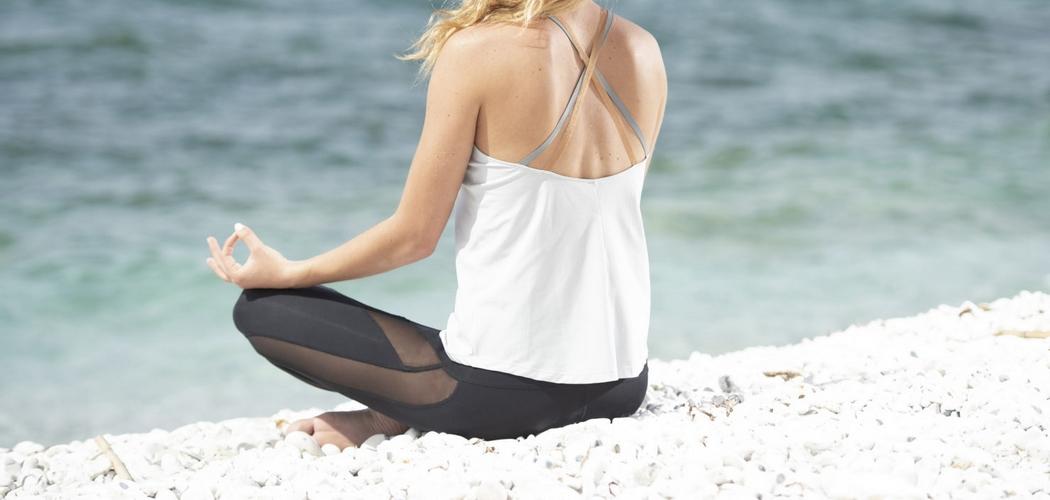 Vous avez bien envie d acquérir la vôtre mais ne connaissez pas bien les  marques de vêtements de yoga   5e772bb8d82