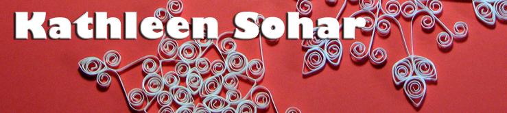 Kathleen Sohar