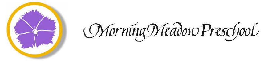 Morning Meadow Preschool