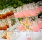 drink monoporzioni Glam Events 1