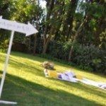 freccie indicative wedding glam events 1