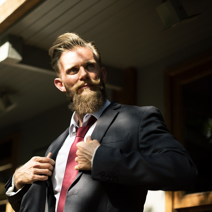 beard 2345810 960 720