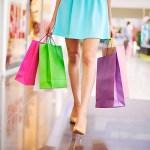 corso shopping guida acquisto glam events