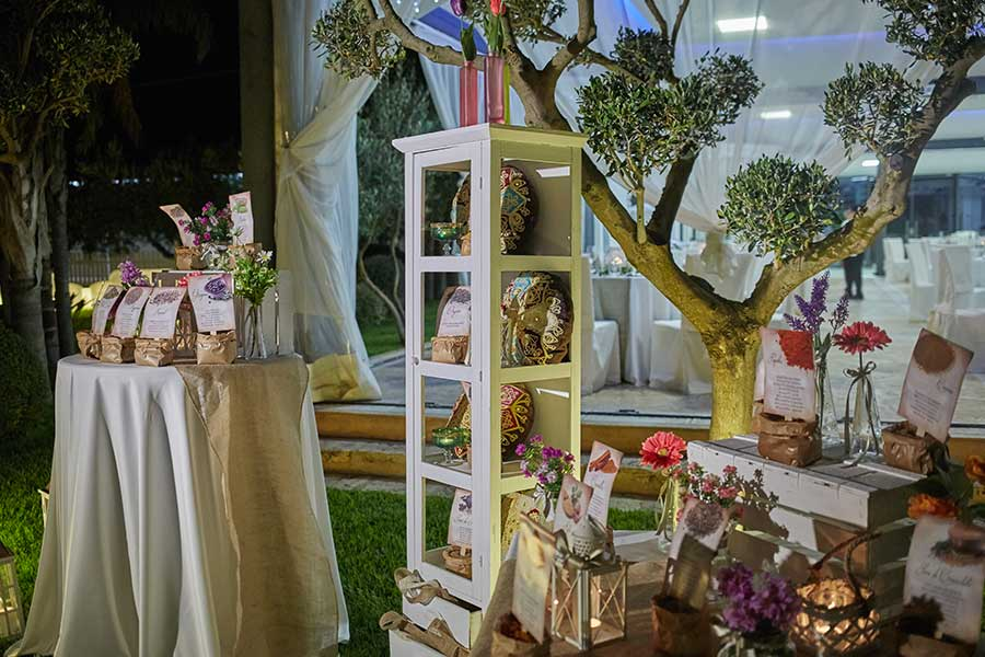 10 gallery wedding planning glam events