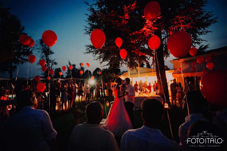 20 gallery wedding planning glam events