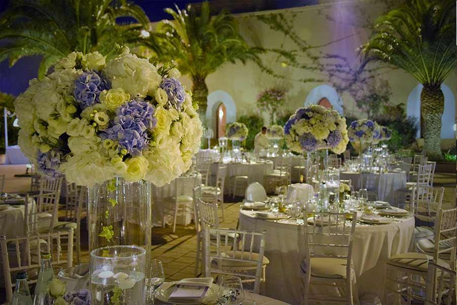 27 gallery wedding planning glam events