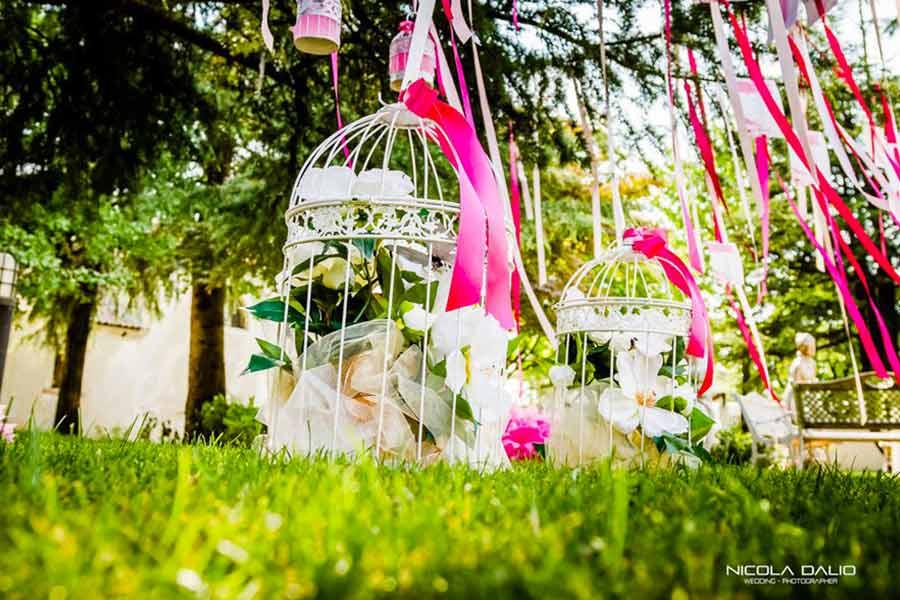 2 gallery wedding planning glam events