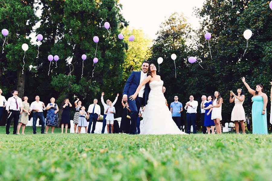 33 gallery wedding planning glam events
