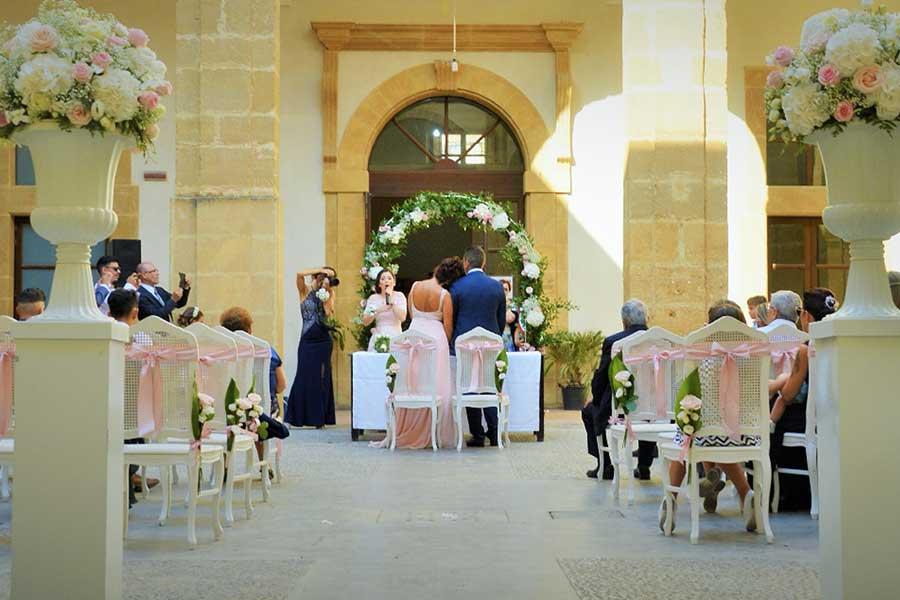 34 gallery wedding planning glam events 1
