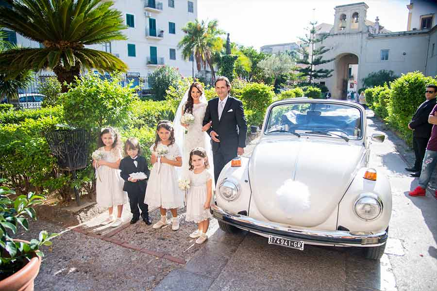 35 gallery wedding planning glam events