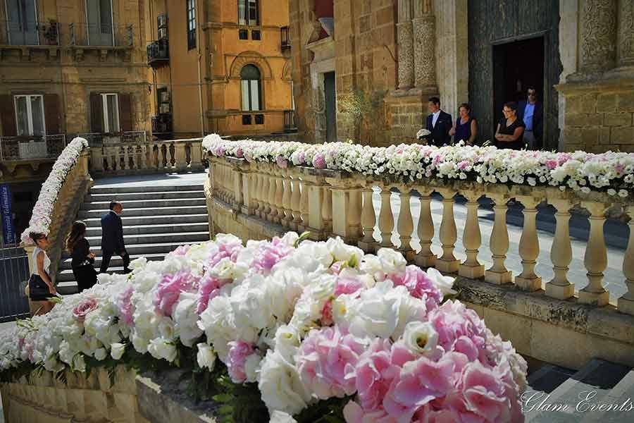 37 gallery wedding planning glam events