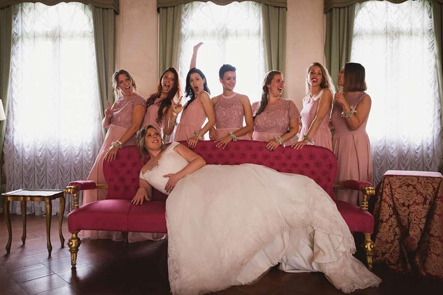 6 gallery wedding planning glam events