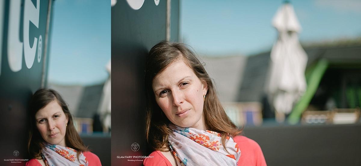 GlamFairyPhotography-seance-portrait-femme-les-docks-sandra_0002