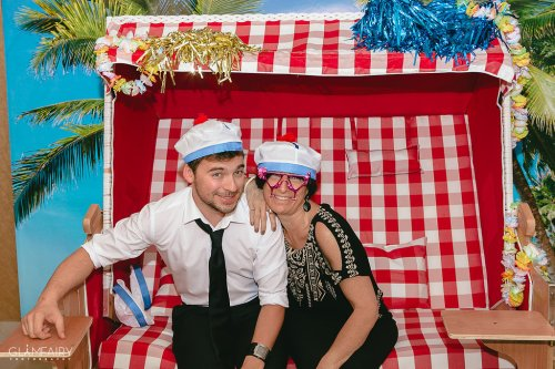 Glamfairy-Pat+DOM-stbrevin-party-Web--50
