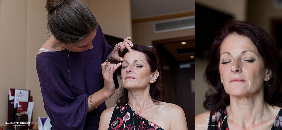 GlamFairyPhotography-mariage-a-l-hotel-Spa-du-Beryl-a-Saint-Brevin-patricia_0004