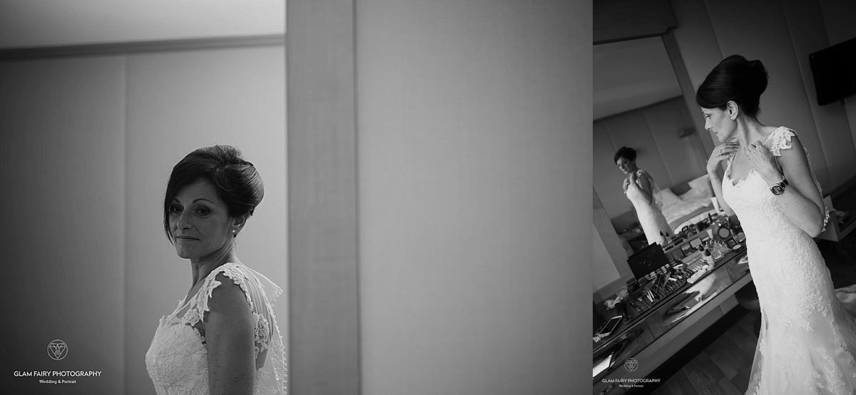 GlamFairyPhotography-mariage-a-l-hotel-Spa-du-Beryl-a-Saint-Brevin-patricia_0012