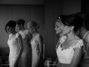 GlamFairyPhotography-mariage-a-l-hotel-Spa-du-Beryl-a-Saint-Brevin-patricia_0013