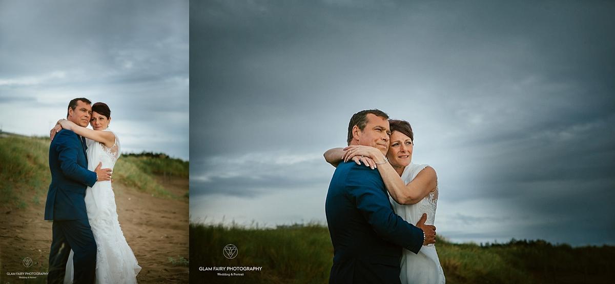 GlamFairyPhotography-mariage-a-l-hotel-Spa-du-Beryl-a-Saint-Brevin-patricia_0045