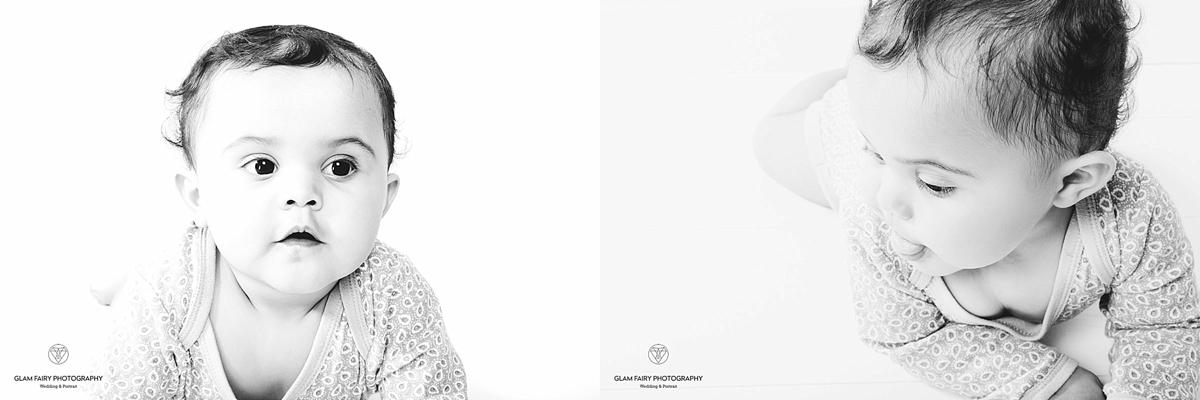 GlamFairyPhotography-seance-bebe-a-domicile-alfortville-ella_0004