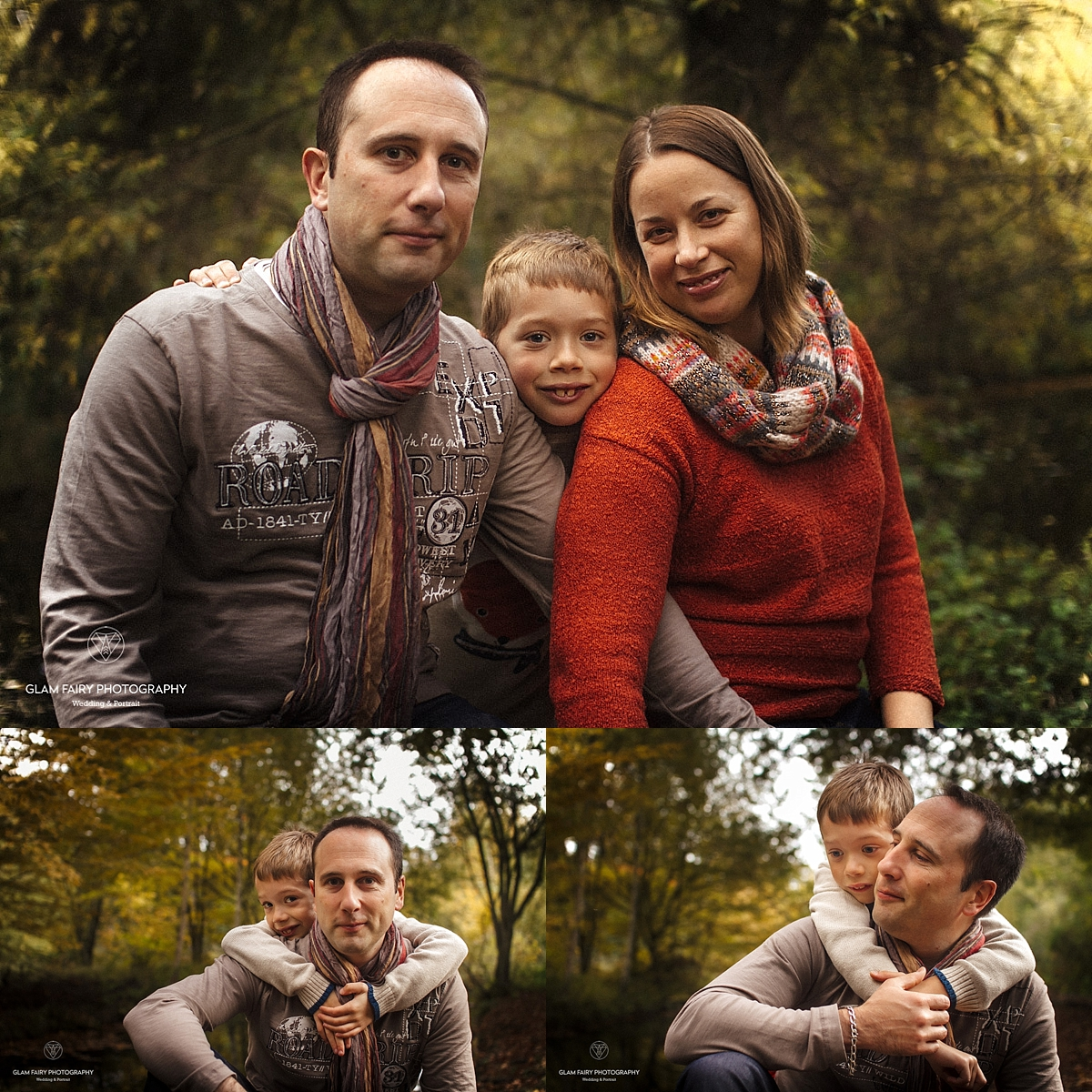 GlamFairyPhotography-mini-session-en-famille-a-vincennes-cecile_0004