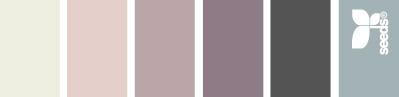 palette1