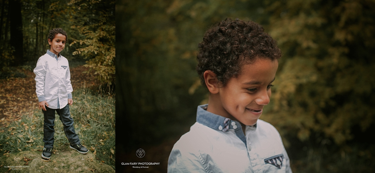 GlamFairyPhotography-mini-session-famille-a-vincennes-caroline_0003