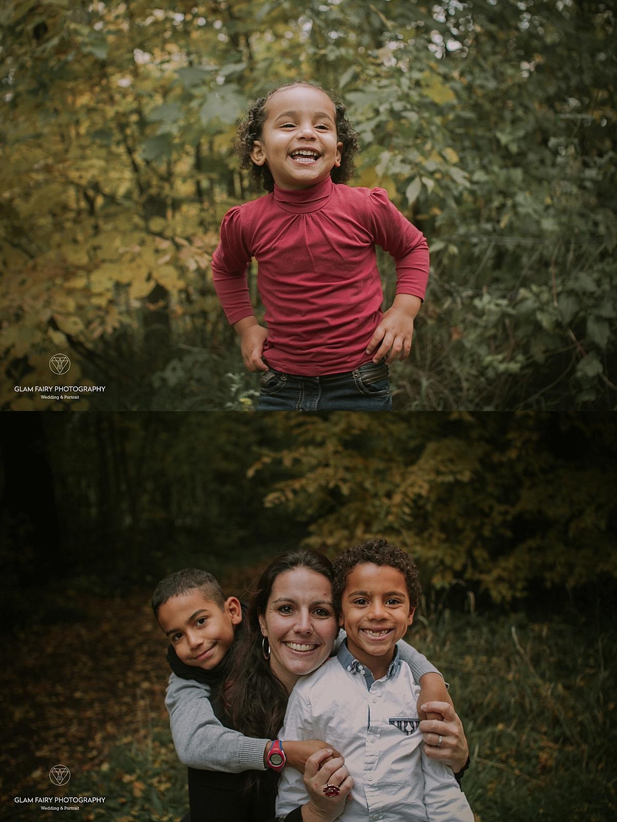GlamFairyPhotography-mini-session-famille-a-vincennes-caroline_0006