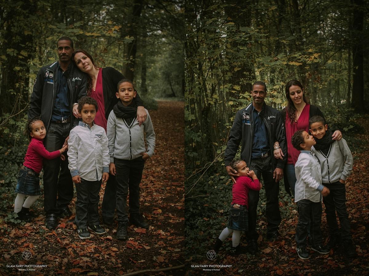 GlamFairyPhotography-mini-session-famille-a-vincennes-caroline_0009