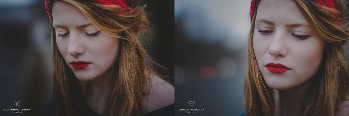 GlamFairyPhotography-seance-portrait-femme-bnf-mona_0010
