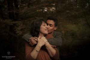 GlamFairyPhotography-mini-session-dautomne-a-vincennes-severine