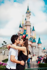 GlamFairyPhotography-seance-couple-et-famille-a-disneyland-paris-roberta