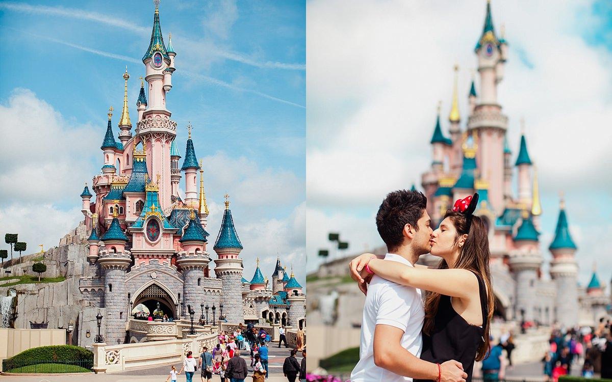 GlamFairyPhotography-seance-couple-et-famille-a-disneyland-paris-roberta_0007