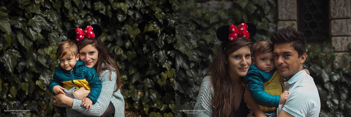 GlamFairyPhotography-seance-couple-et-famille-a-disneyland-paris-roberta_0008