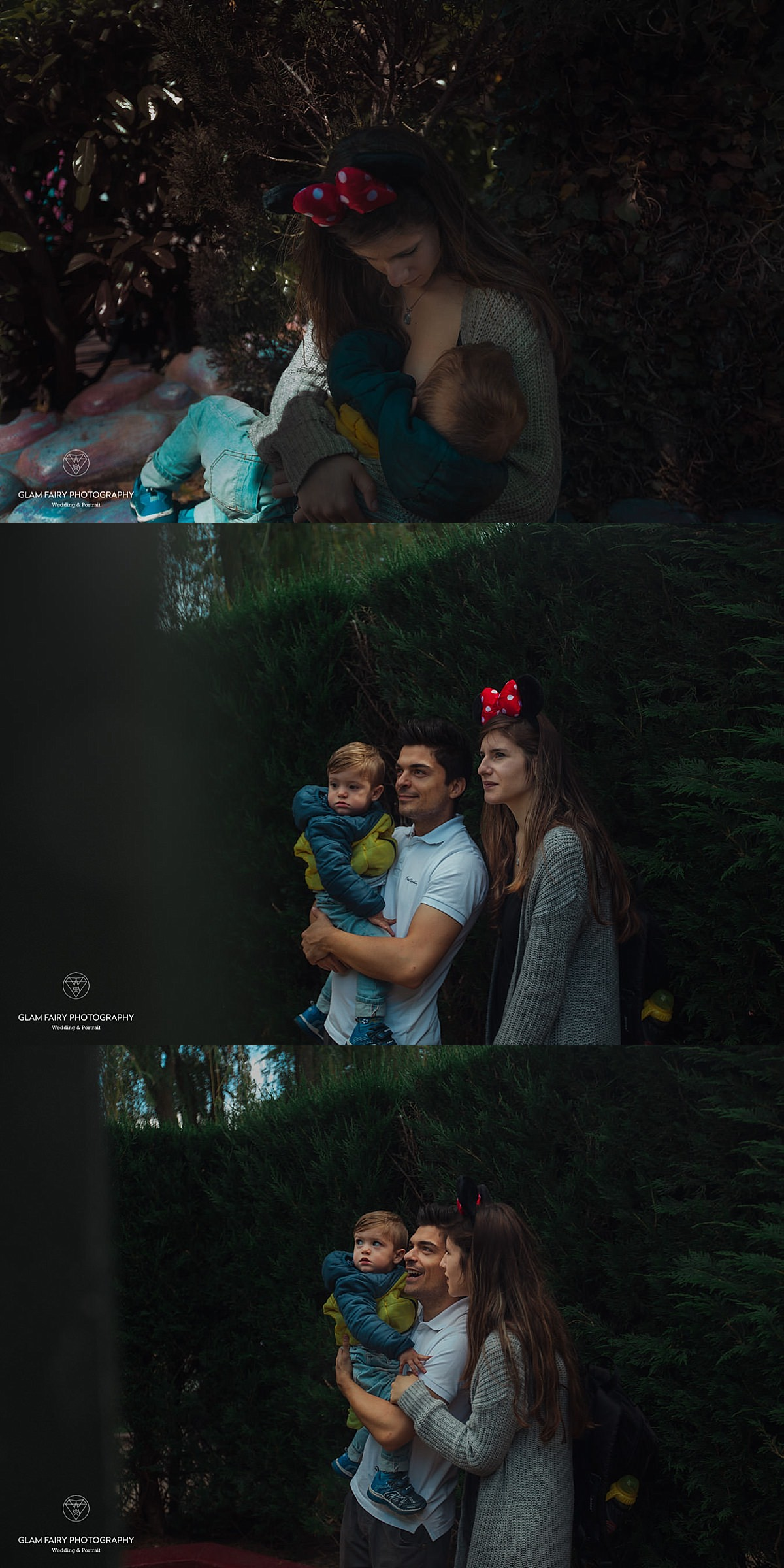 GlamFairyPhotography-seance-couple-et-famille-a-disneyland-paris-roberta_0018