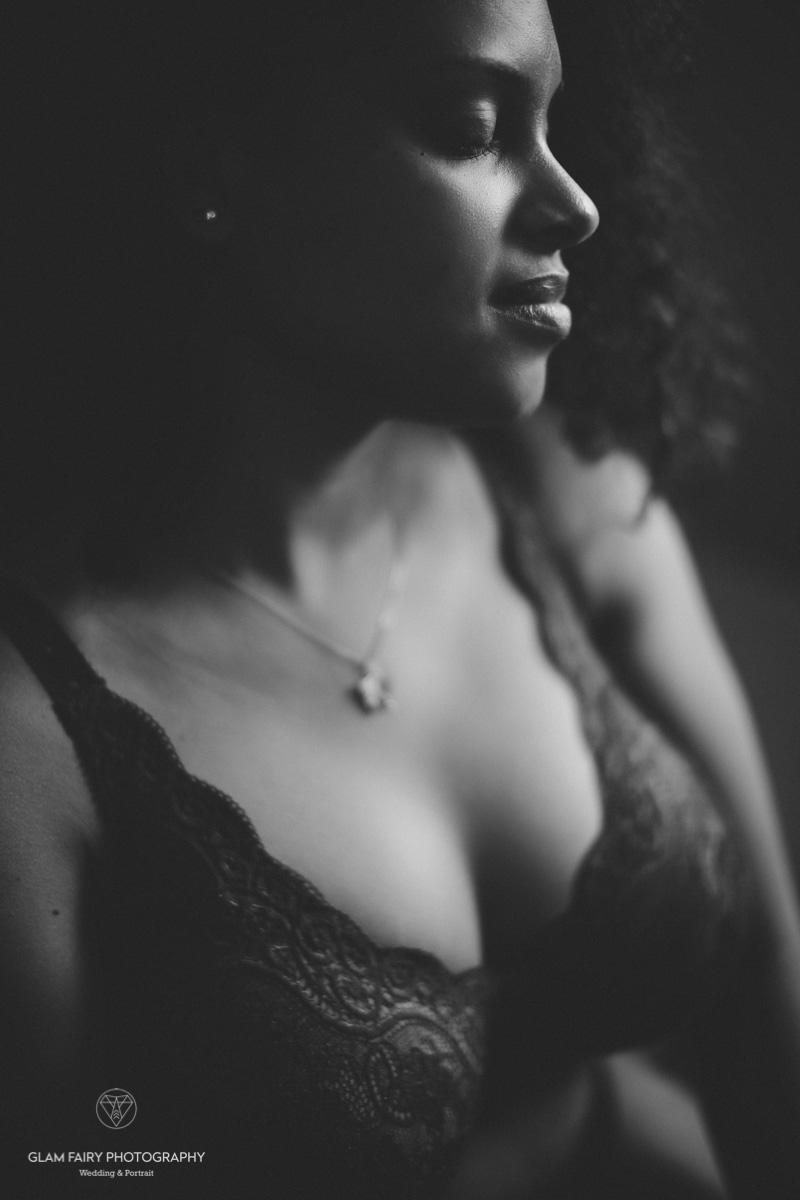 GlamFairyPhotography-seance-boudoir-gaelle