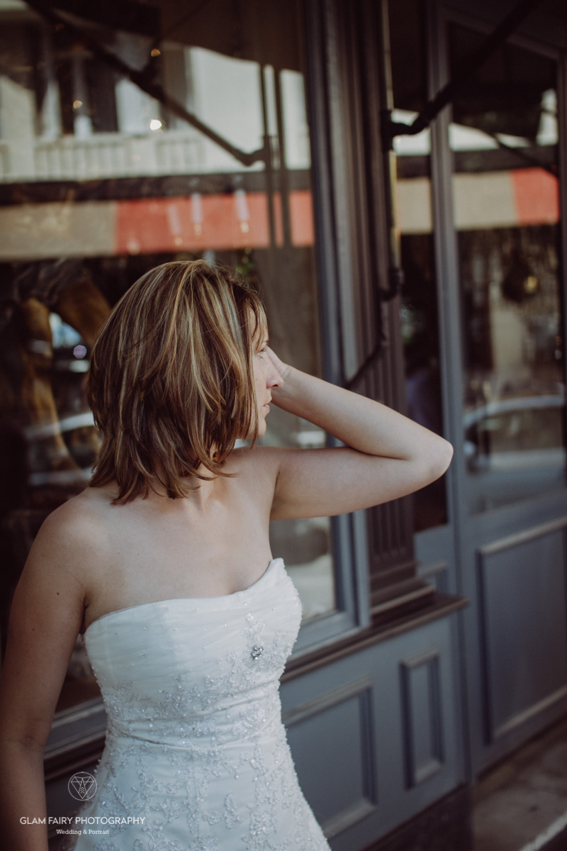 GlamFairyPhotography-day-after-paris-aurelie-cyril