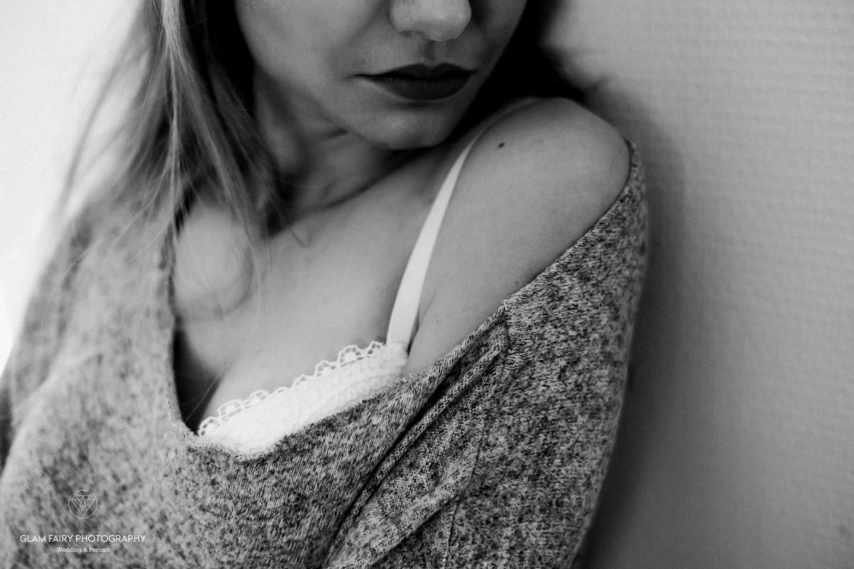 GlamFairyPhotography-boudoirphotography-missm