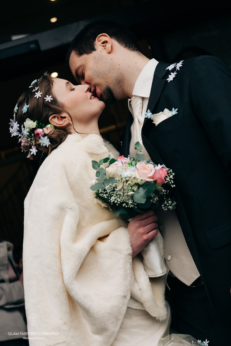 GlamFairyPhotography-Mariage-d-hiver-arye-gregoire