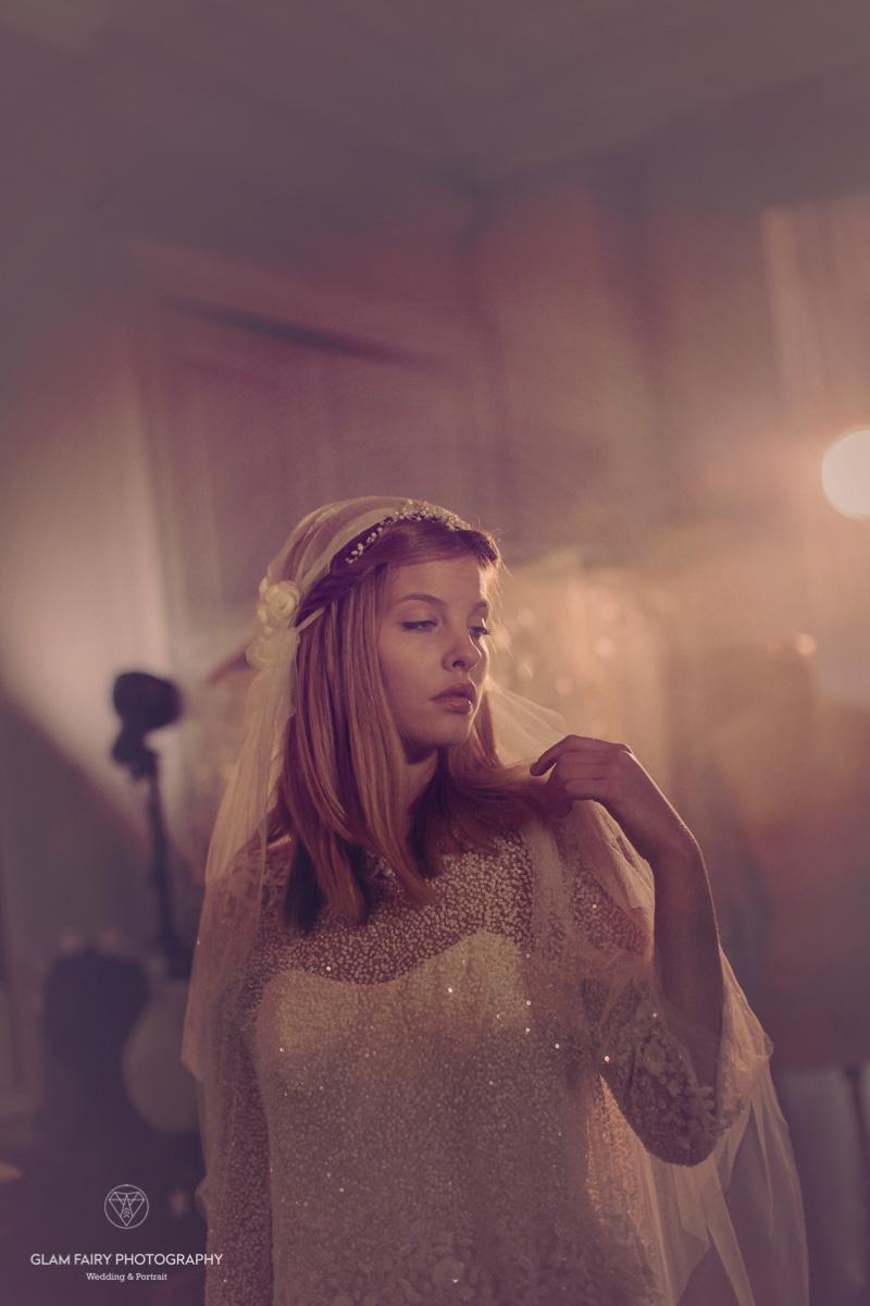 GlamFairyPhotography-les-mariees-de-fanny-liautard